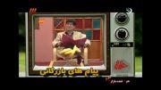 مسخره کردن مدرسان شریف در خنده بازار(خیلی باحاله)!!!!