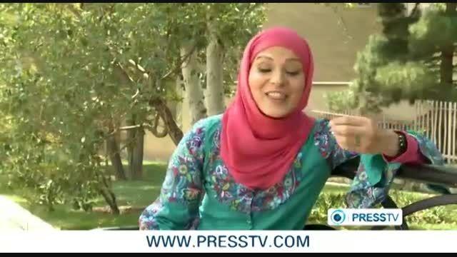 آداب و رسوم ترکمن های استان گلستان