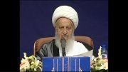 مشکل افکار، اعمال تکفیریها از مهمترین مشکلات جهان اسلام