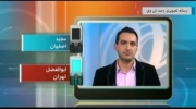 کلیپ /انتخابات ریاست جمهوری کلید مذاکرات هسته ای ایران؟!