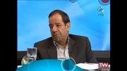 برنامه کامل رتبه ایران پخش شده از شبکه تهران