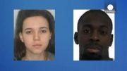 ارتباط میان عاملان حملات تروریستی پاریس تایید شد