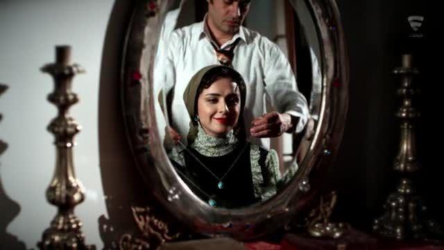 نماهنگ سریال شهرزاد با صدای محسن چاوشی