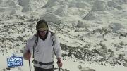 ثبت رکورد جهانی در کتاب گینس برای Far Cry 4