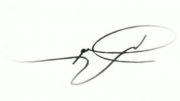 روانشناسی امضاء