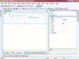 WebService - آموزش وب سرویس رایگان ارسال SMS شرکت سایکو