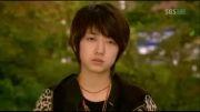 چهره ی متفاوت از هوانگ ته کیونگ