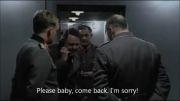 السا و هیتلر - آخر خنده تقدیم به آجی بهار (هیتلر معروف)
