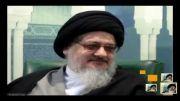چرا عمر شورای تعیین خلیفه تشکیل داد ؟ - قسمت سوم