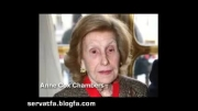 ثروتمندترین زنان جهان (servatFa.blogfa.com)