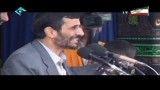 احمدی نژاد؛ لحظات ماندگار سفرهای استانی