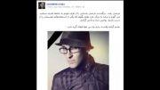 پیام تسلیت شادمهر عقیلی برای درگذشت مرتضی پاشایی