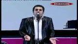 تقلید صدای فوقالعاده زیبای عادل فردوسی پور و علی دایی