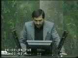 نطق پیش از دستور- بیانیه ایران.برزیل.ترکیه