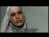 مسلمان بودن جرمی بزرگ در انگلیس