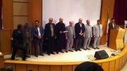 وبلاگ روستای پنج پیکر در جشنواره وبلاگ نویسی