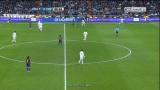 دریبل خوردن مدافع گران قیمت رئال مادرید