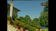 """اجرای ترانه """"بارون"""" با صدای حسین توکلی"""