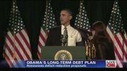 رفتار اوباما.....