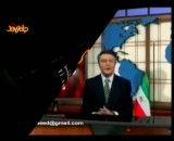 شبکه پارس: جنگ علیه ایران بهانه و دستاویز انتخابات آمریکا