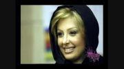میکس تصاویر بازیگران ایرانی