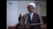 اصلاح غلط مشهور_هر چیزی که در قرآن نباشد ما قبول نداریم