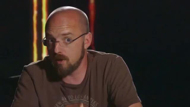 مصاحبه با سازندگان Black Ops 3 _جزئیات تک نفره چند نفره