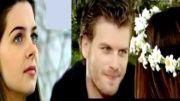 ترکی:فیلم آهنگ14(گوزلی بیلمَیَنّر)