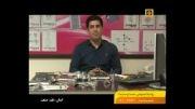 شبکه مستند سیمای جمهوری اسلامی ایران-قسمت دوم