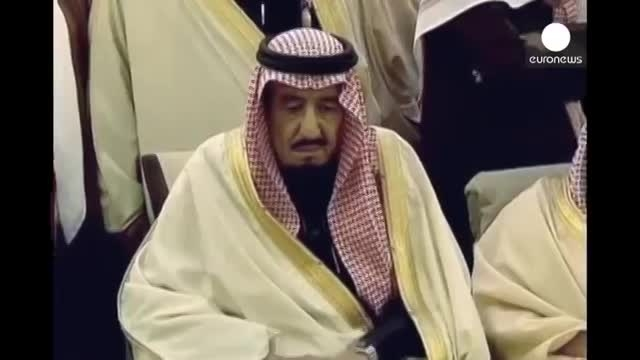 فراخوان پادشاه جدید عربستان سعودی به وحدت مسلمانان!!