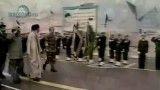 مقابله ایران واسرائیل