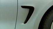 محصول جدید BMW, خودروی M4