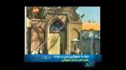 حمله به کنسولگری ایران در هرات