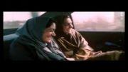 نرگس محمدی و میترا حجار در فیلم آناهیتا