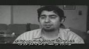 مجاهدین خلق(منافقین)، و روابط ایران و آمریکا - قسمت اول
