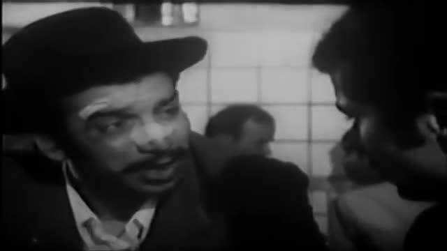 تک گویی های جالب زمان های قدیم سینمای ایران