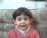 ایران از نگاه یه دختر كوچولو
