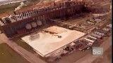 ساخت و تولید شمش آلومینیوم | شمش آلومینیوم |