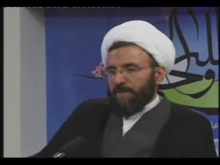 چرا امام کاظم علیه السلام بیش از 30 فرزند داشتند؟
