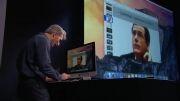 کنفرانس اکتبر 2014 اپل - بخش دوم