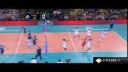 خبر پیروزی والیبال ایران مقابل ایتالیا-ولمازو آنلاین