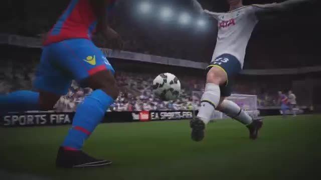 مقایسه FIFA 16 و PES 2016 :شما کدامیک را انتخاب میکنید؟