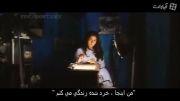 """ترانه هندی زیبای """"ای اجنبی"""" از فیلم """"Dil Se"""" شاهرخ خان"""
