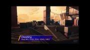 ویدیوی معرفی بازیهایی که ماه سپتامبر منتشر خواهند شد