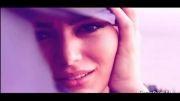 میکس اینستاگرام تصاویر بازیگران معروف زن ایرانی