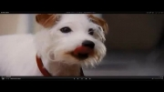 فیلم هتل سگها پارت دیوم