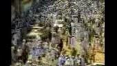 شیخ پردل.پریشانی روح و درمان آن