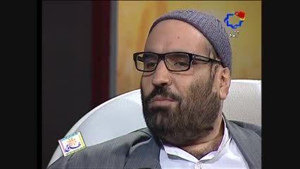 روایتی از عملیات كربلای پنج- سلاح جدید ایران در شلمچه!!