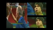 ادعای عجیب اسکولاری در مورد شکست 7-1 در برابر آلمان...