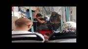 تردد آزادانه عناصر داعش در شهرهای ترکیه